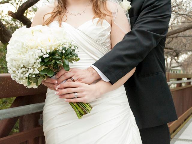 galateo-matrimonio