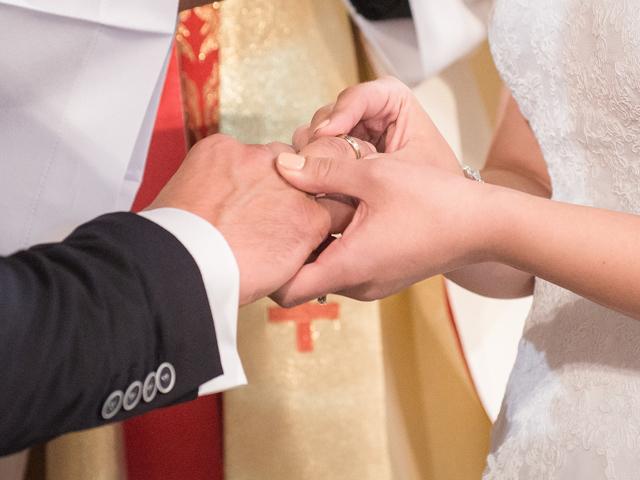 cosa-fare-prima-di-sposarsi