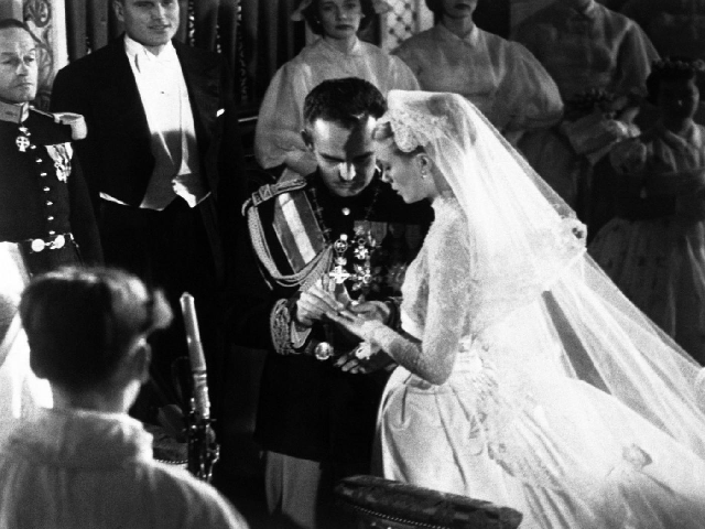 matrimonio-grace-kelly