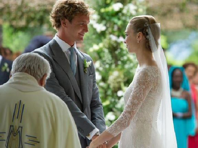 matrimonio-beatrice-borromeo-pierre-casiraghi