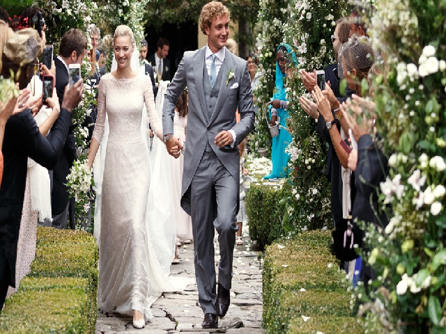 matrimonio-beatrice-borromeo-pierre-casiraghi2