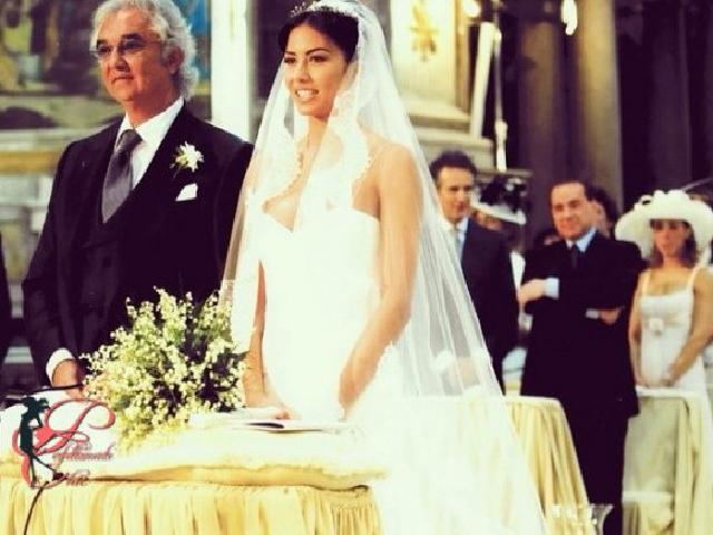 matrimonio-elisabetta-gregoraci-briatore