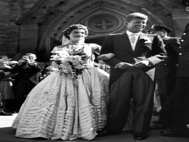 matrimonio-jacqueline-john-kennedy