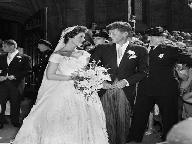 matrimonio-jacqueline-kennedy-john