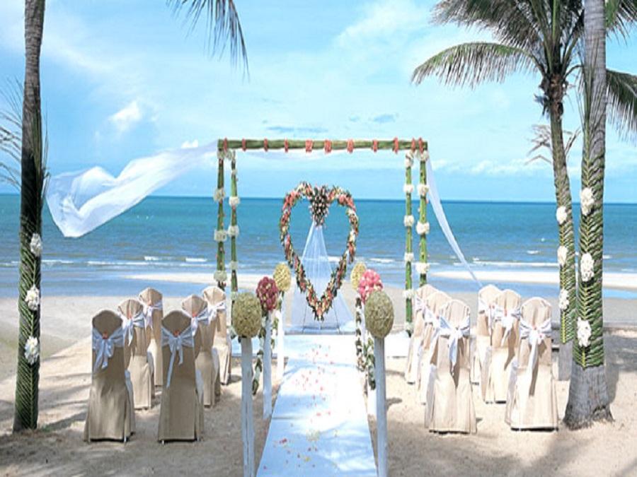 Certificato Matrimonio Simbolico : Matrimonio archivi pagina di matrimonio