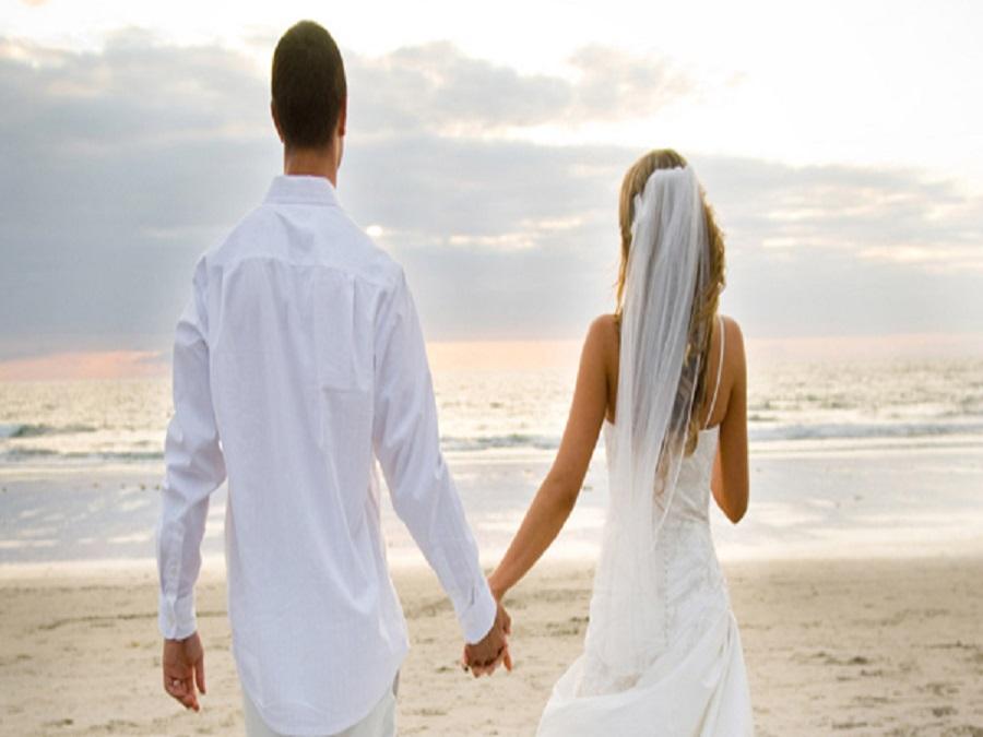 congedo matrimoniale
